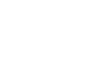 Positiv - das Fotostudio in Worms