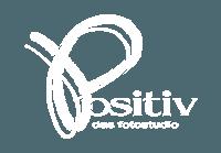 Positiv - das Fotostudio in Worms